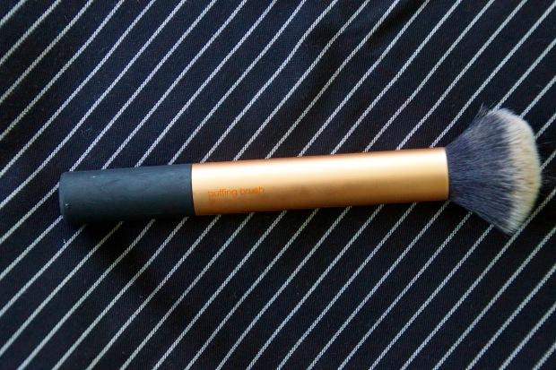 DSC06566