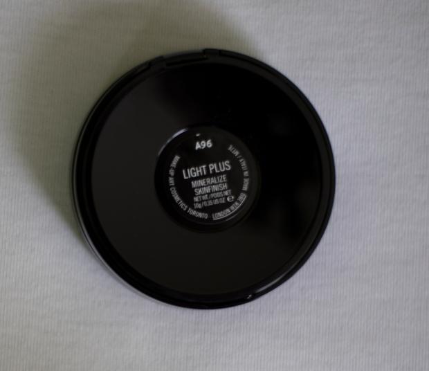 0N7A0347